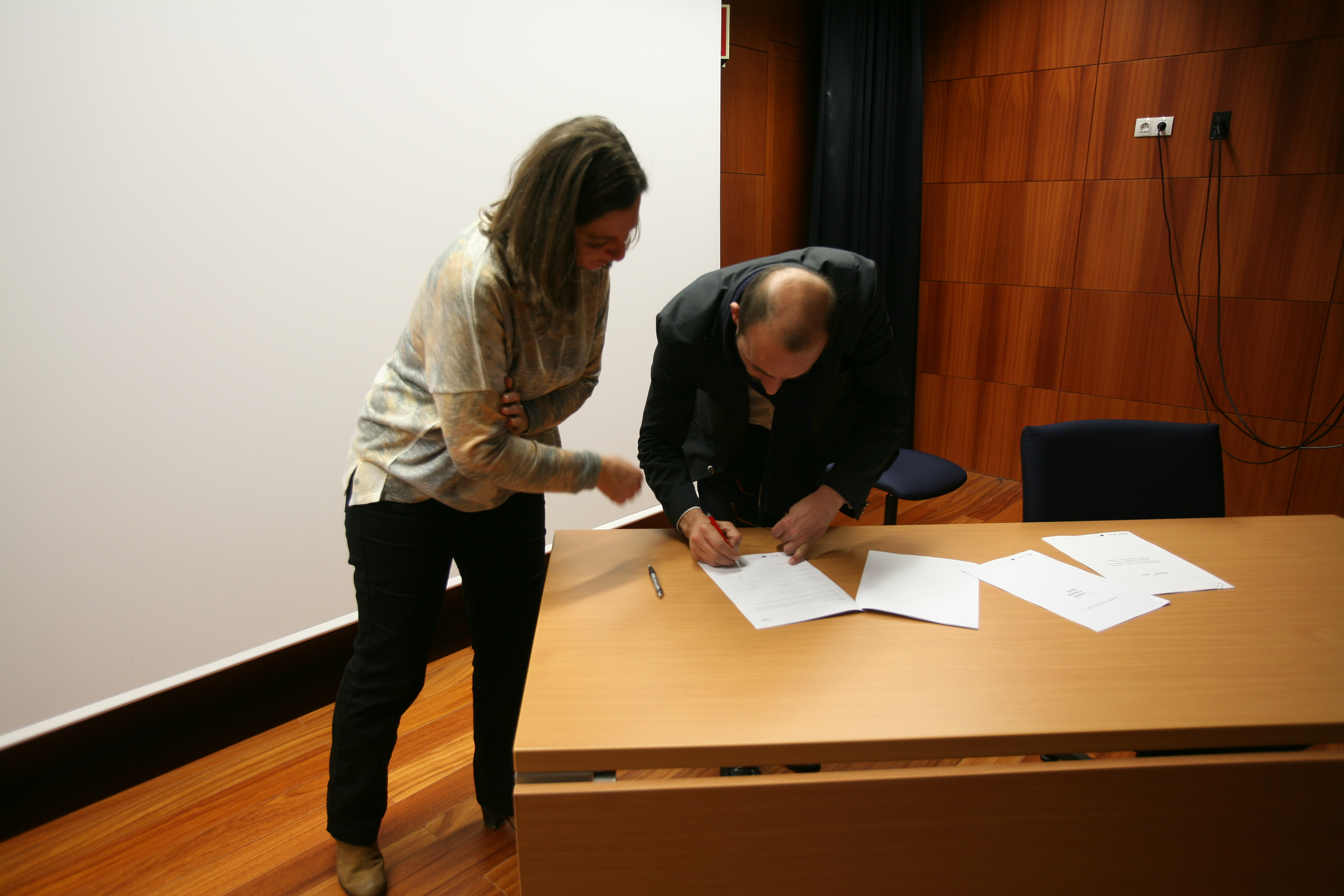 Assinatura Protocolos Vicentina (69)