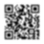 QR code osteopathe lyon3 brotel