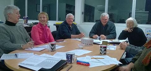 Mid Loddon committee.jpg