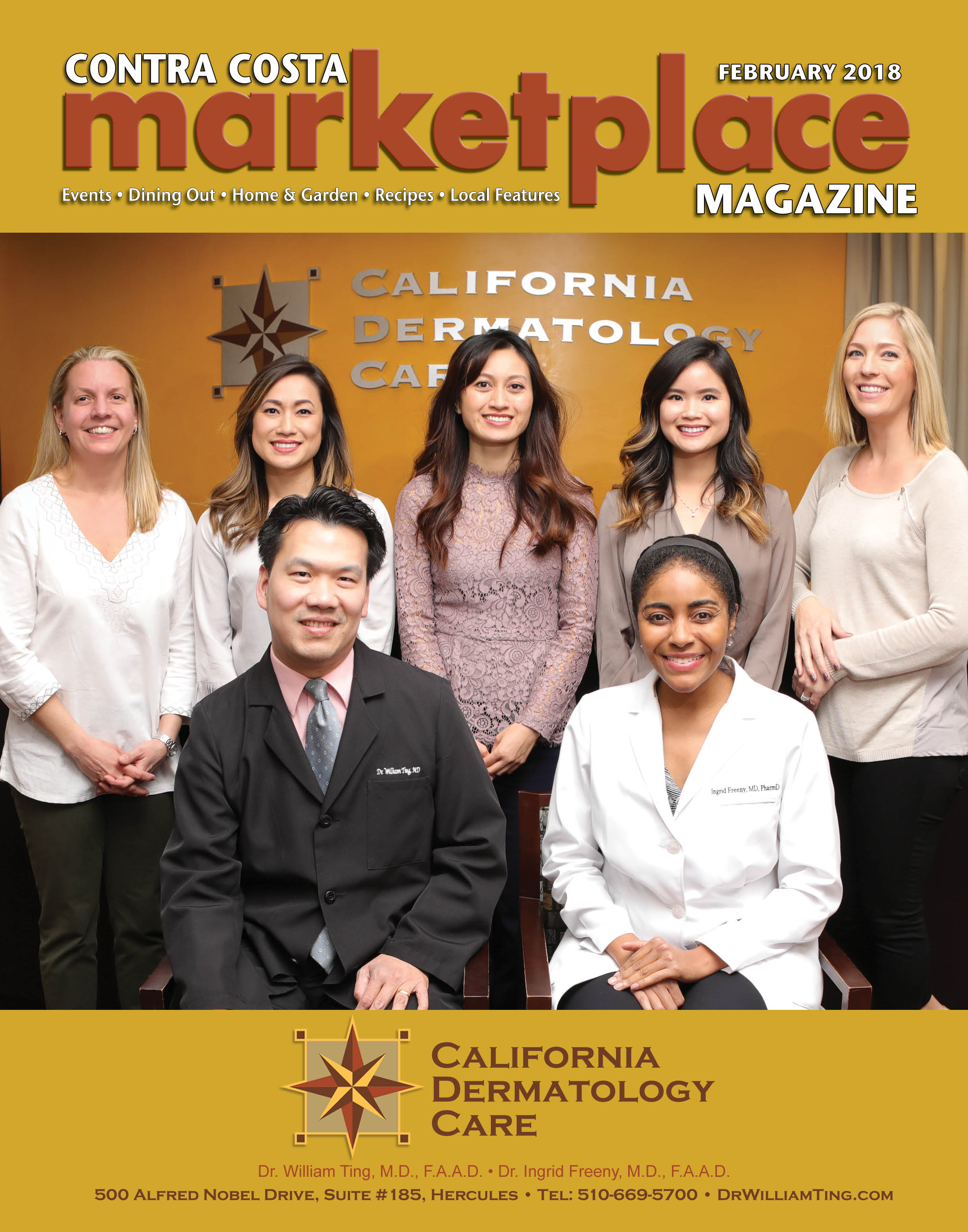 CC Cover Dr Ting 0218HR