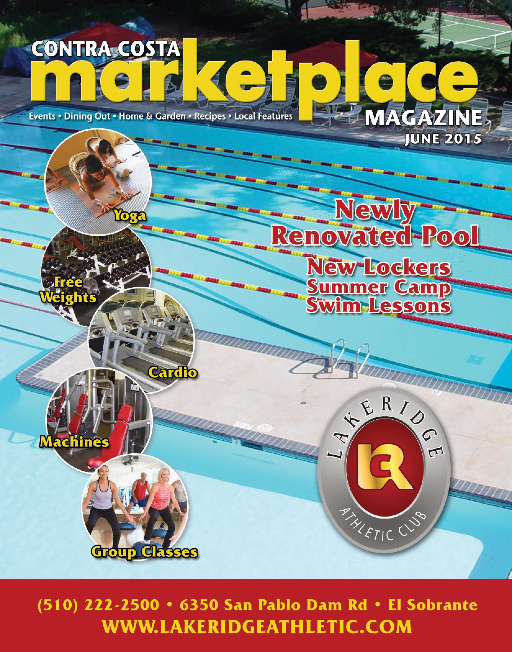 Lakeridge Cover 0615HR.jpg