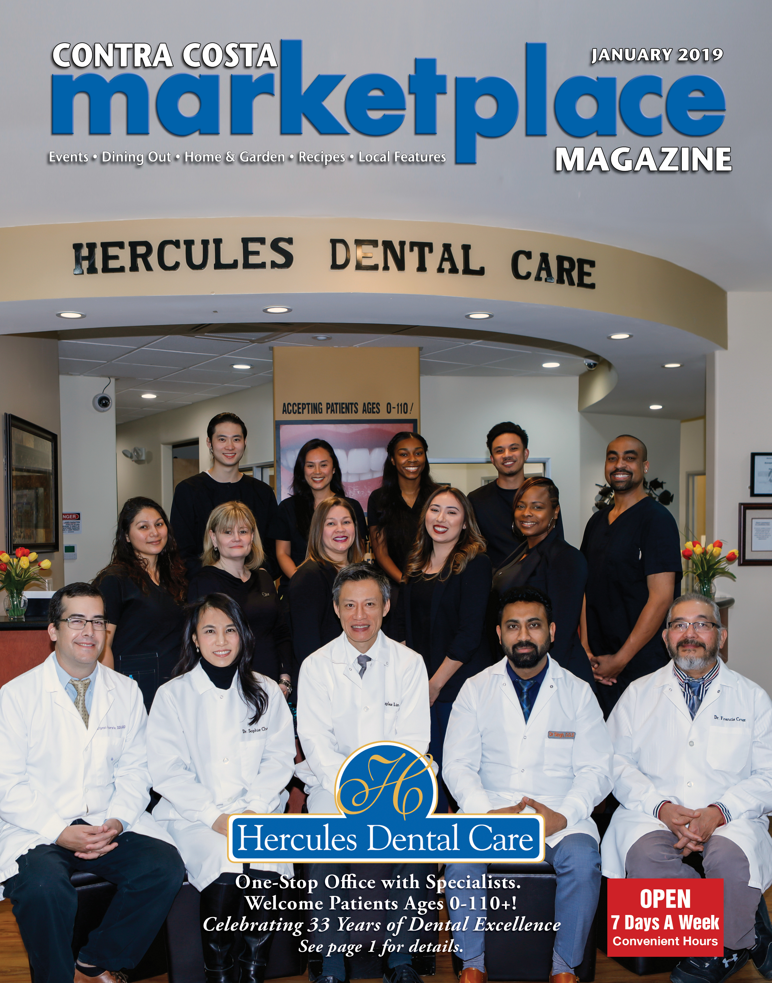 CC Cover Herc Dental 0119HR