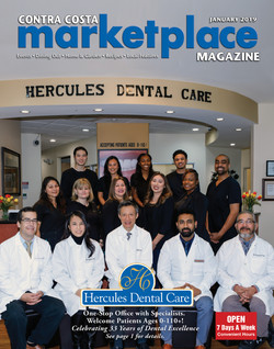 CC Cover Herc Dental 0119HR