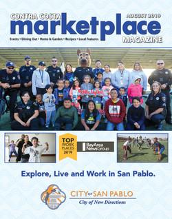 CC Cover City of San Pablo 0819HR