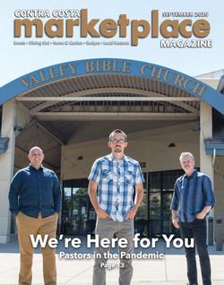 CC Valley Bible Church Cover 0920HR