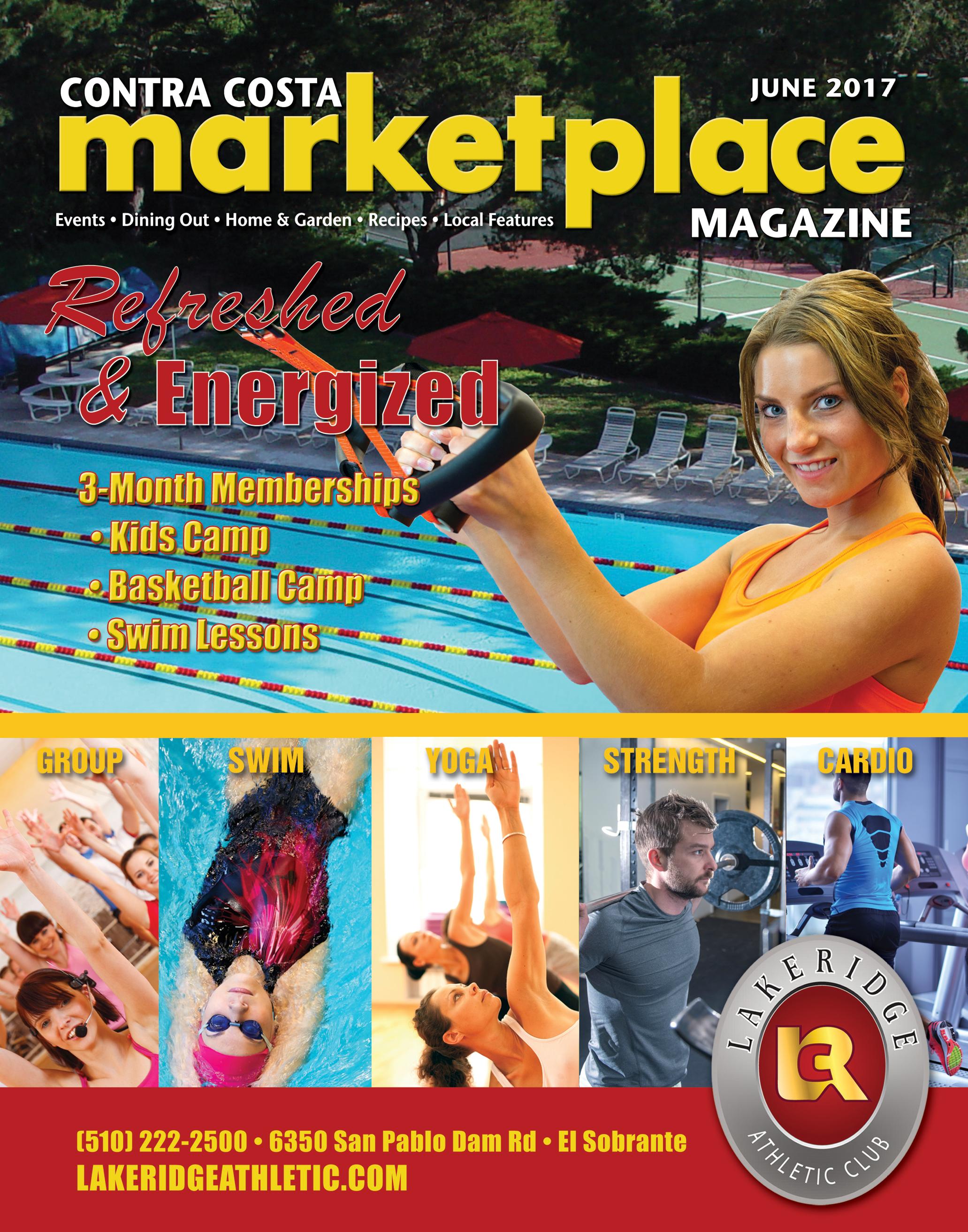 CC Cover Lakeridge 0617HR
