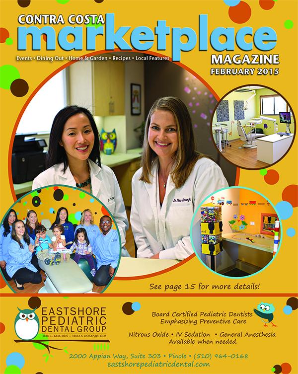 CC Cover Eastshore Ped 0215sm.jpg
