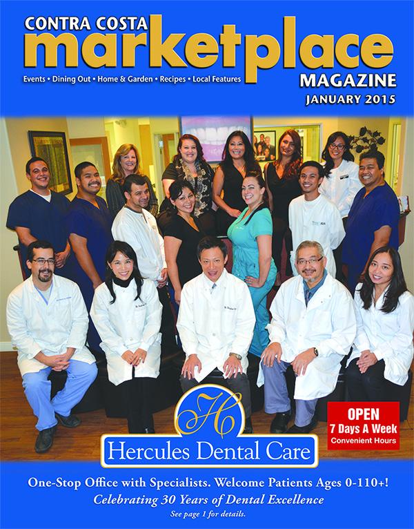 CC Cover 0115 Herc Dentalsm.jpg