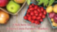 farmers-market-backgrd-website.jpg