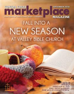 CC Valley Bible Church Cover 0918HR