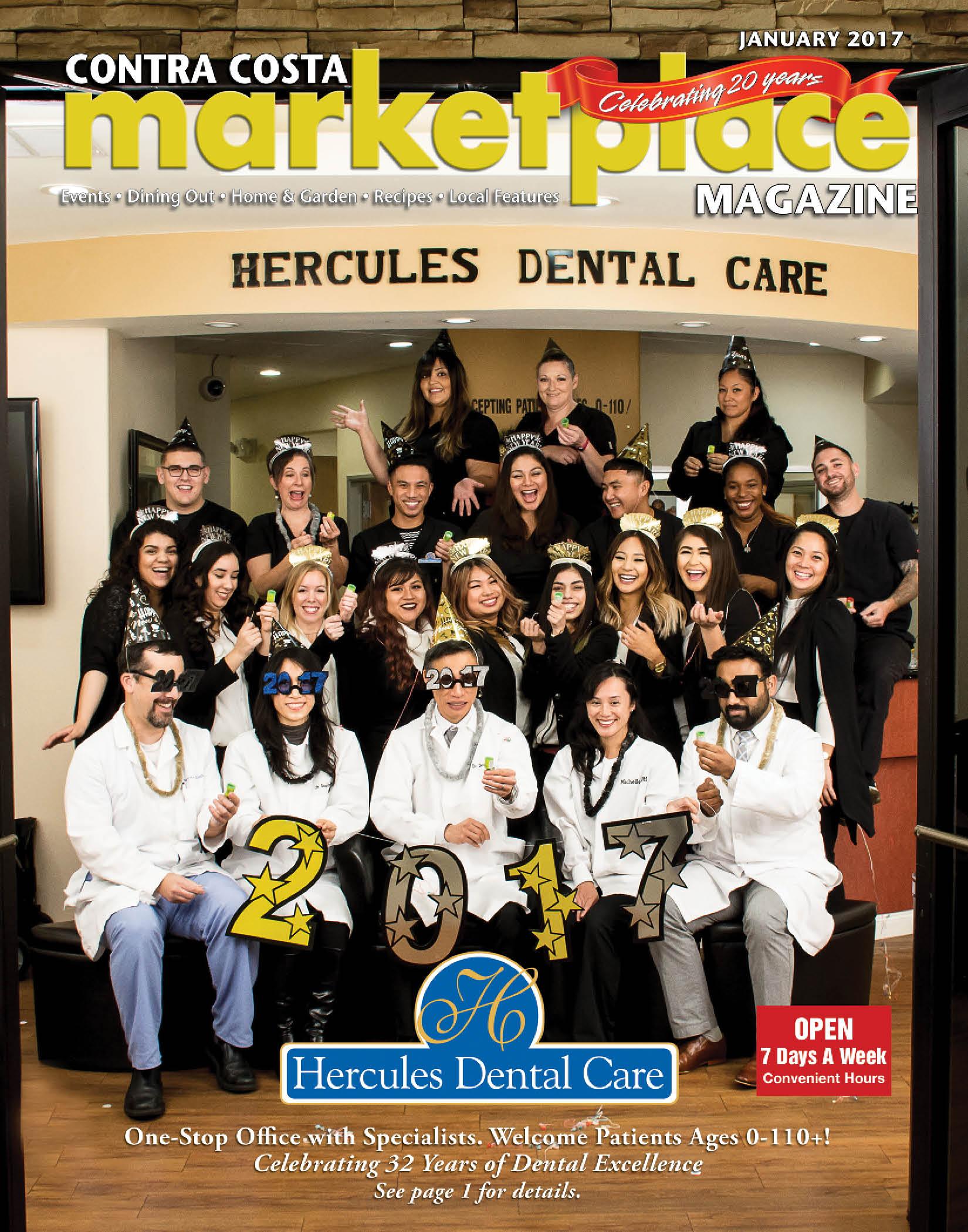 CC Cover Herc Dental 0117HR