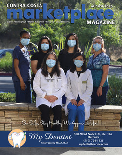 CC Cover my dentist 0820HR