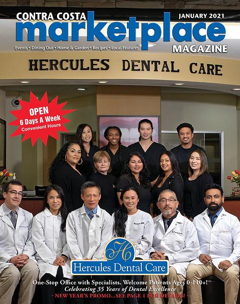 CC Cover Herc Dental 0121HR.jpg