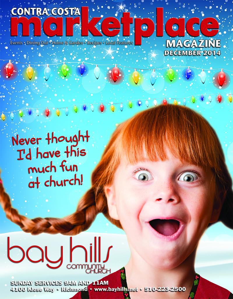CC Bayhills Church Cover 1214HR.jpg