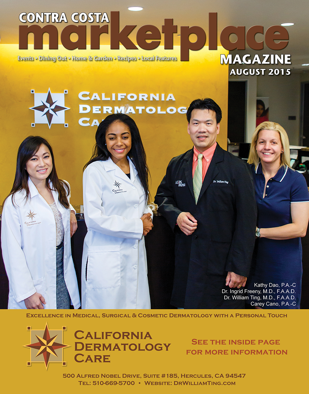 CC Cover Dr Ting 0815HR.jpg