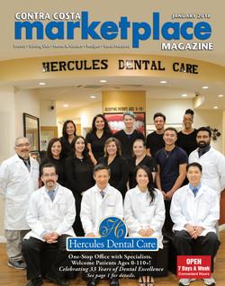 CC Cover Herc Dental 0118HR
