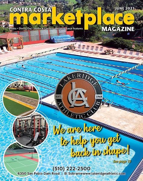 Lakeridge COVER 0621hr.jpg