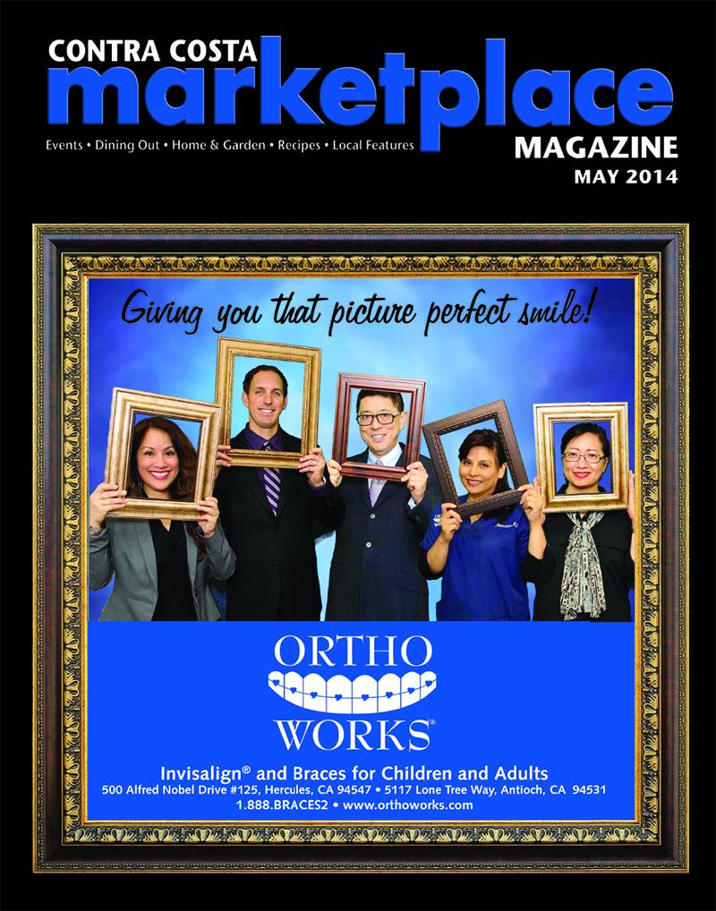 CC Cover OrthoWorks 0514FB.jpg