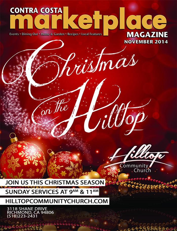 CC Hilltop Church Cover 1114FB.jpg