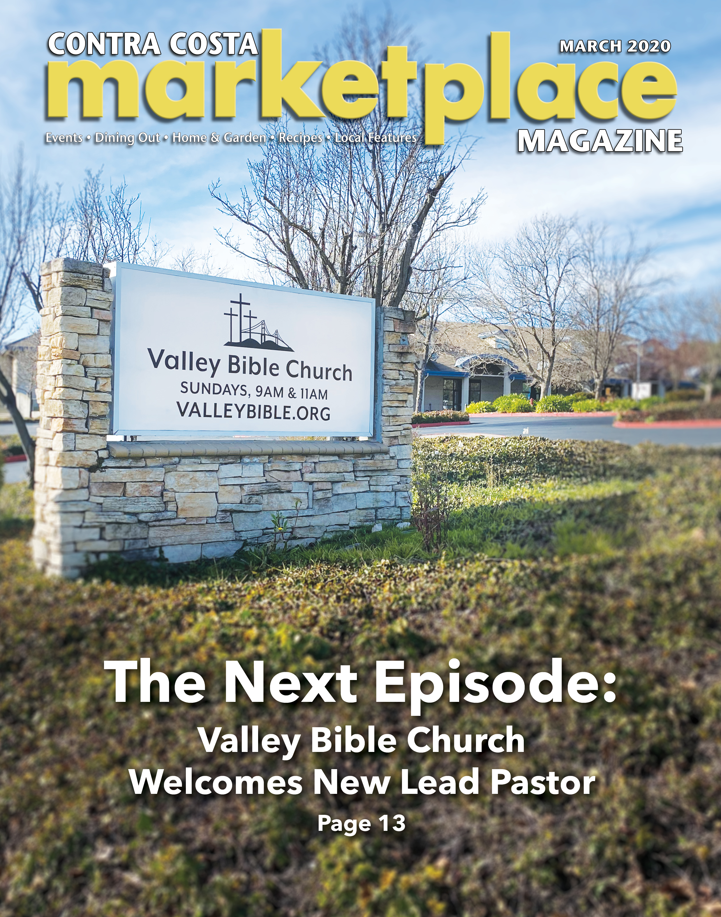 valley bible 0320coverHR