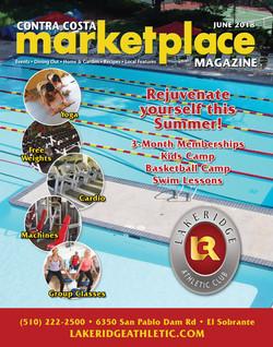 CC Cover Lakeridge 0618HR