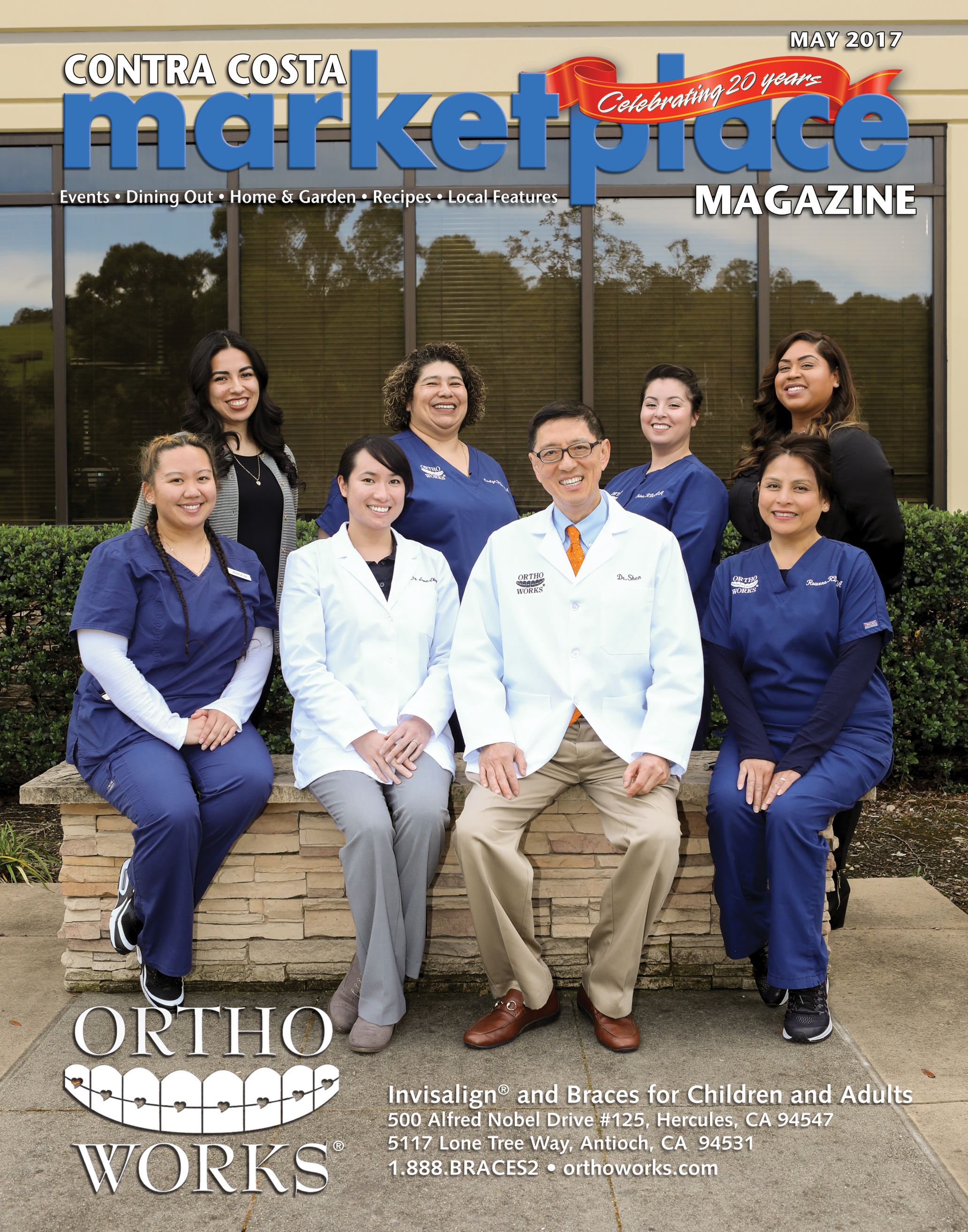 CC Orthoworks Cover 0517HR