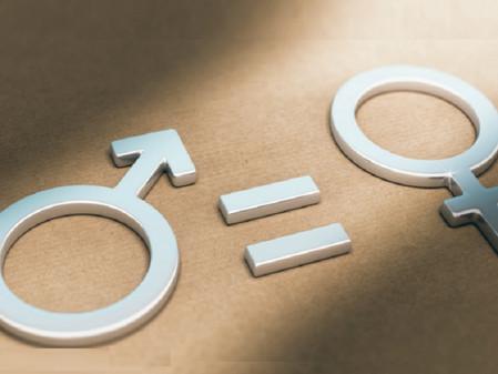SulAmérica integra Índice Bloomberg de Igualdade de Gênero 2021