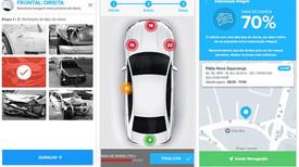 Thinkseg vai pagar o reparo do carro, em até 60 minutos, no seguro auto Pay Per Use