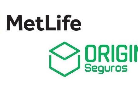 MetLife e Banco Original anunciam parceria inédita para venda de seguro