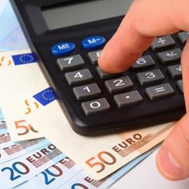 AEGON reduz 82,1% seu resultado líquido até setembro