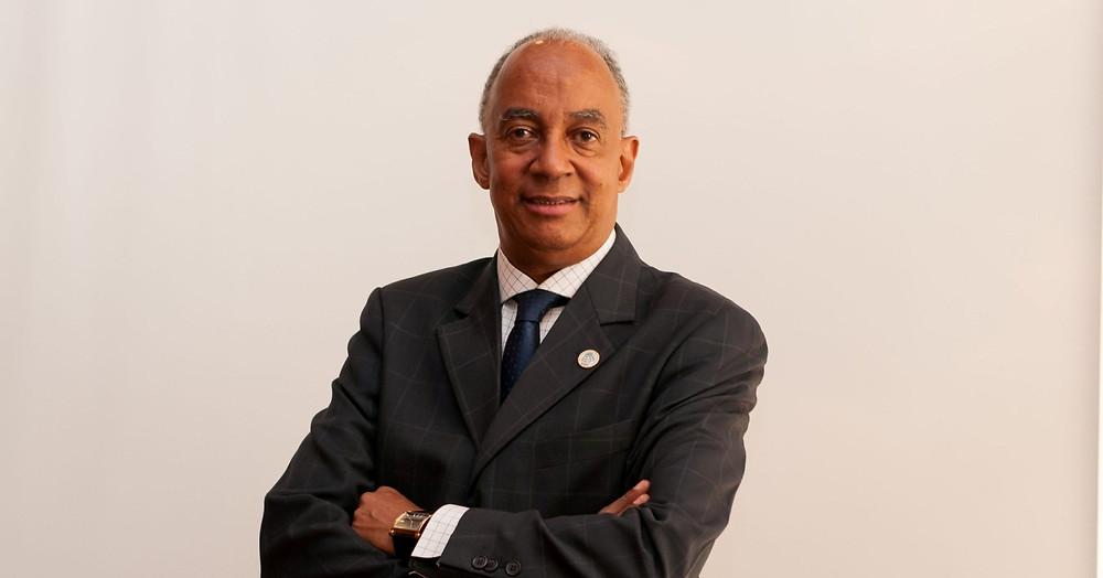 José_Geraldo,_presidente_do_CIST.jpg