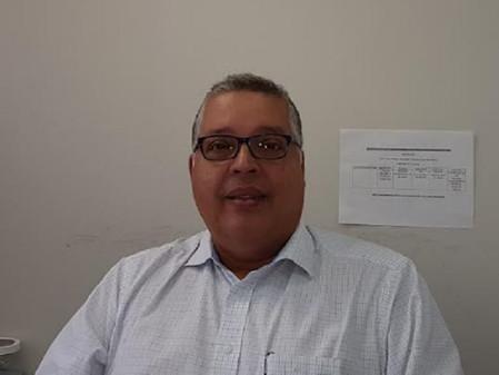 Vieira Corretora de Seguros divulga plano de gestão e crescimento em 2020