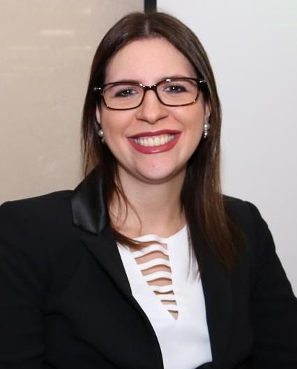 Barbara Bassani