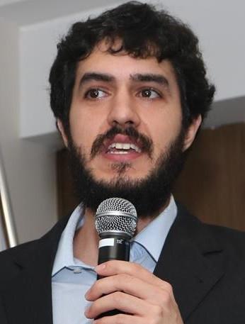 João Lucas Brasio