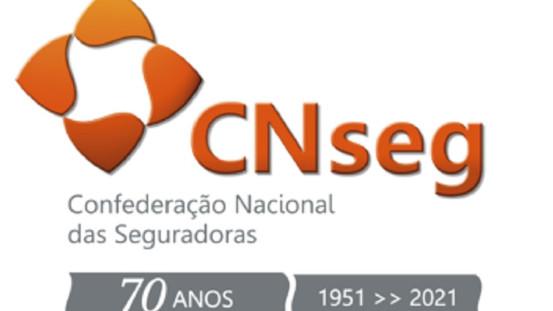 CNseg: 70 anos de representação do setor segurador