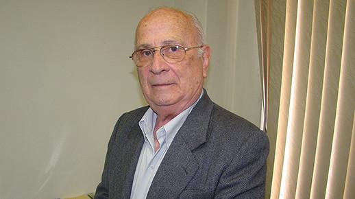 Affonso Fausto.JPG