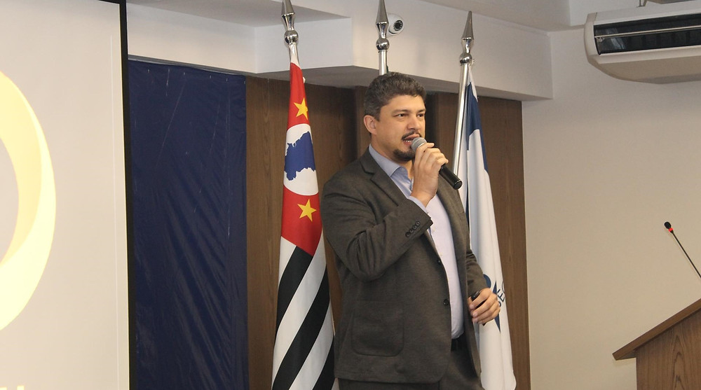 Rodrigo Ventura