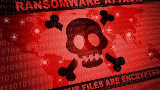 Sequestro digital avança
