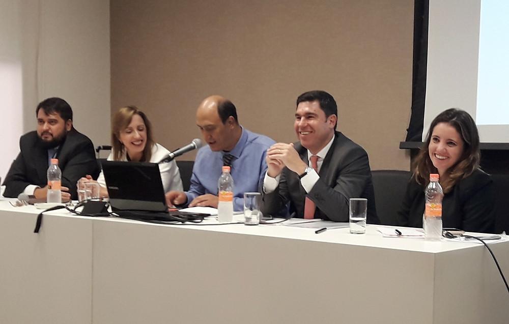 workshop CVG-SP