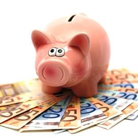 Planos de pensão administrados pelas seguradoras cresceram 1,67% até setembro
