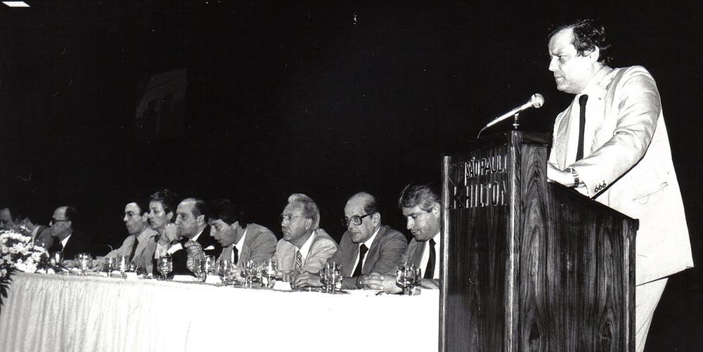 Jorge Hilário_1985 - Cópia.jpg