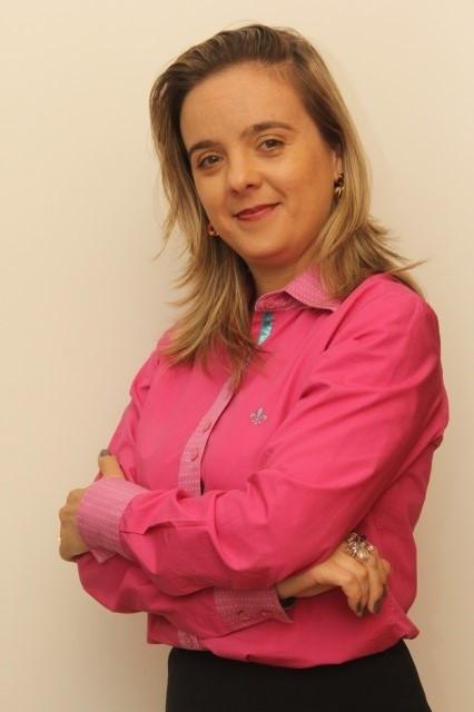 Vivien Lys
