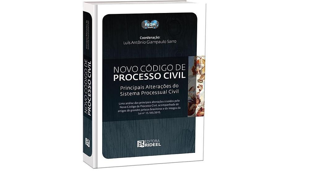 codigo-processo-civil-2015-3D.jpg
