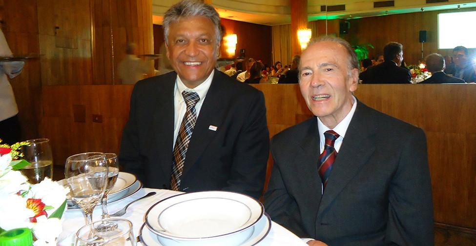Jorge Teixeira e Luis Vazquez.JPG