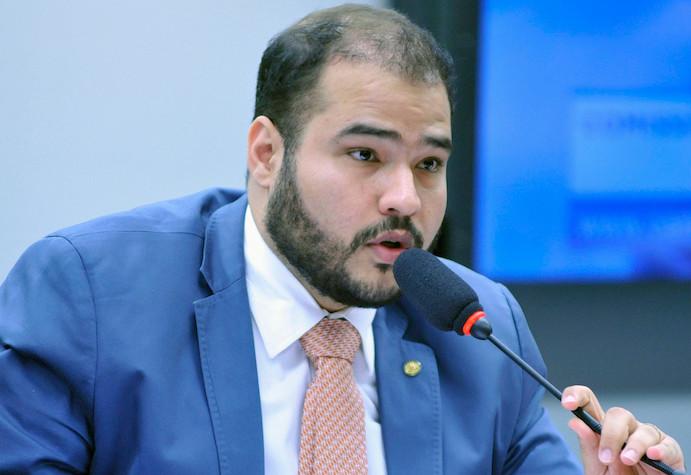 Lucas Vergilio