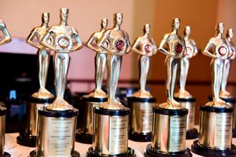 Premiação conta com nove categorias. Foto: Divulgação