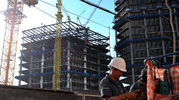 construcao-civil.jpg