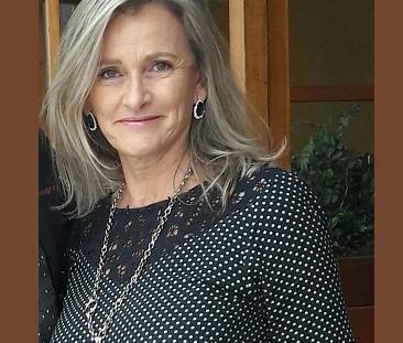 Elisabete Prado é a nova presidente da Delphos