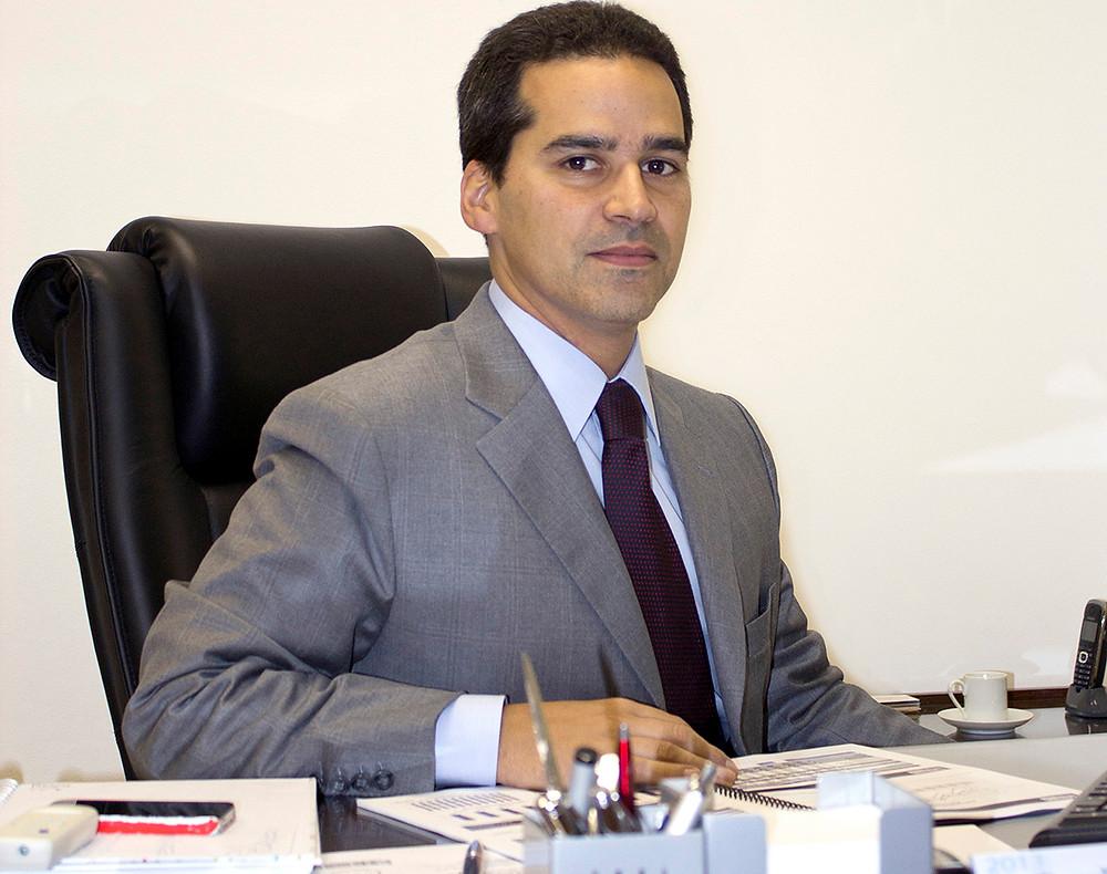 Francisco Vidigal Filho 2013.jpg