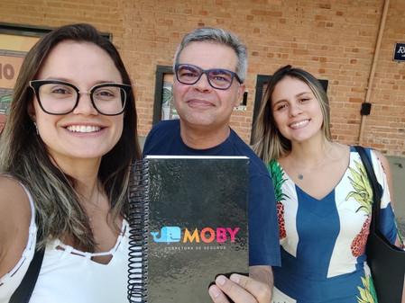 MOBY Corretora de Seguros registra crescimento em 2020